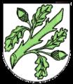 Wappen Reckingen.png