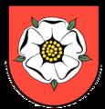 Wappen Rosenfeld BW.png