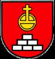 Wappen Steinheim an der Murr.png