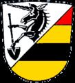 Wappen Wattenweiler.png