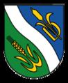 Wappen Weiherfeld.png