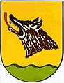 Wappen Wulfelade.jpg