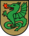 Wappen at st georgen am walde.png