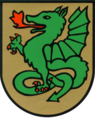 Wappen at st georgen am walde.png