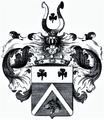 Wappen der Freiherren von Jacquin.png