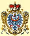 Wappen des Herzogtums Krain.png