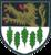Wappen hochborn.png