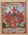 Wappenbuch Ungeldamt Regensburg 089r.jpg