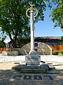 War Memorial, Failsworth.jpg