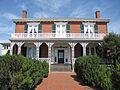 Ware-Lyndon House.jpg