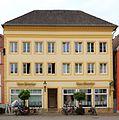 Warendorf Markt 16 17 01.JPG