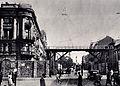 Warsaw Ghetto footbridge 06.jpg