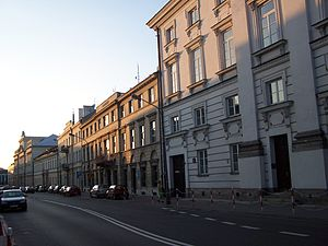 Warsaw streets and buildings.JPG