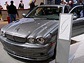 Washauto06 jaguar x type.jpg