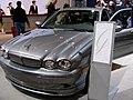 Washauto06 jaguar x type.jpg