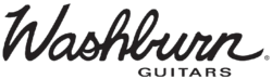 Washburn guitars logo.png