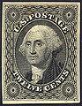 Washington 1851 Issue-12c.jpg