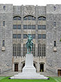 Washington statue usma.jpg