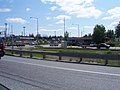 Wasilla, looking southeast at Main Street from Parks Highway.jpg
