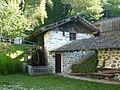 Wassermühle-tiers01.jpg