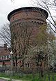 Wasserturm-Charlottenburg-I.jpg