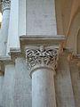 Wassy-Eglise Notre-Dame (20).jpg