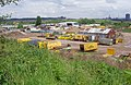 Waste site, Scunthorpe - geograph.org.uk - 831376.jpg