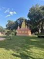 Wat Florida Dhammaram maha bodhi temple.jpg