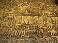 Wat Mai Detailansicht Luang Prabang Laos.jpg