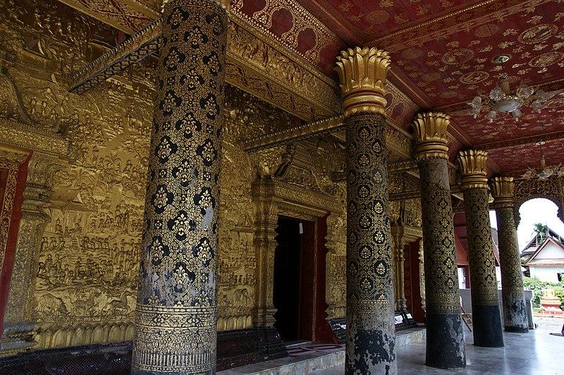 File:Wat May Si Souvannaphoumaham (2009a).jpg