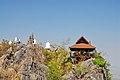 Wat Phrabat Pu Pha Daeng (29930855446).jpg