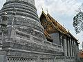 Wat rajapradit bkk 05.jpg