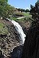 WaterfallHuasca6.JPG