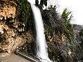 Waterfall edessa.jpg