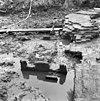 waterpoort, opgravingen - asperen - 20025835 - rce