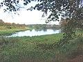 Waterton Loch, Dunecht - geograph.org.uk - 584693.jpg