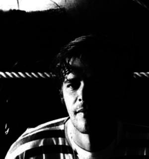 Wayne Barker - Image: Wayne Barker