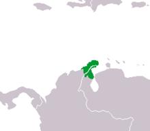 https://upload.wikimedia.org/wikipedia/commons/thumb/7/7e/Wayuumap.png/220px-Wayuumap.png