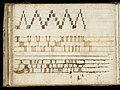 Weaver's Draft Book (Germany), 1805 (CH 18394477-57).jpg