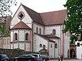 Wechselburg Basilika außen 1.jpg