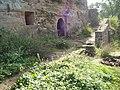Wegelnburg Felsenkammer.jpg