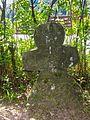Wehlen St Steinkreuz-01.jpg