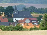 Wehnde Kirche 02.JPG