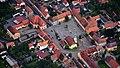 Weißenberg 006.jpg