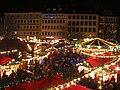 Weihnachtsmarkt Aachen (Markt).jpg