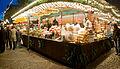 Weihnachtsmarkt Ffm 2009 Zuckerwatte.jpg