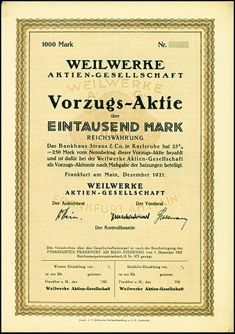 http://upload.wikimedia.org/wikipedia/commons/thumb/7/7e/Weilwerke_1921_1000_Mk.jpg/338px-Weilwerke_1921_1000_Mk.jpg
