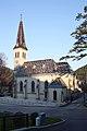 Weissenbach Kirche 2.JPG