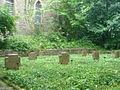 Weissmann Balve Cemetery1.jpg