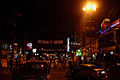 Welcome to Patong 02.jpg